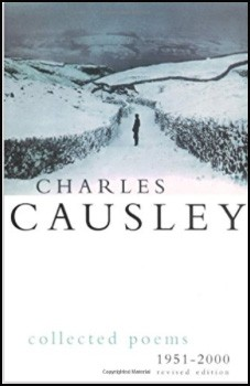 CAUSLEY