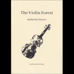 violinforest_smallwe